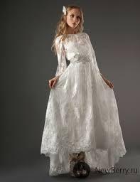 wedding dresses manchester fairytale wedding dresses whitefield