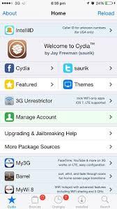 game mod cydia repo cydia alternatives and similar apps and websites alternativeto net