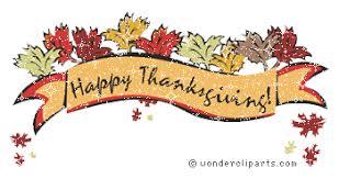 happy american thanksgiving adventure logan