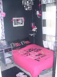 photo de chambre de fille de 10 ans charmant deco chambre fille 10 ans inspirations avec deco chambre