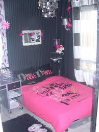 chambre fille 10 ans charmant deco chambre fille 10 ans inspirations avec deco chambre