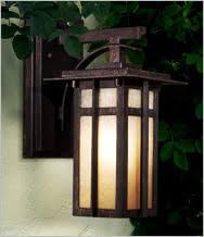 Dusk To Dawn Motion Sensor Outdoor Lighting Dusk To Dawn Porch Light Roselawnlutheran
