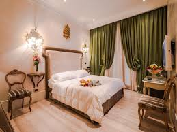 hotels near vatican city rome best hotel rates near famous