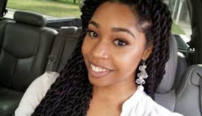 latest hair styles in nigeria how to braid hair in nigeria how to