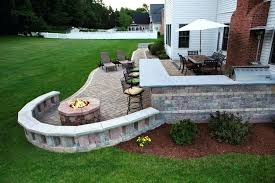 Backyard Firepit Ideas Backyard Firepit Ideas Jeromecrousseau Us