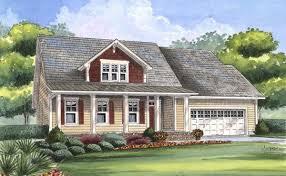 floor plans home builders in wilmington nc kent homes