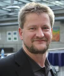 Univ.-Prof. Dr.-Ing. Jens Müller - j_mueller