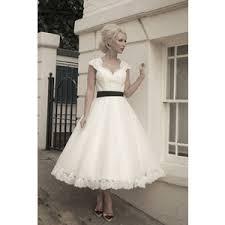 wedding dresses 50 style 1950s style wedding dresses polyvore