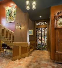 impressive stained glass home depot decorating ideas images in