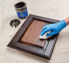is gel stain better than paint for cabinets our best tips for staining cabinets or re staining