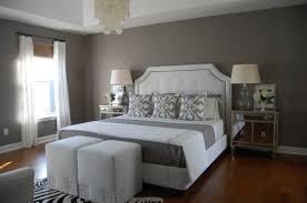 master bedroom art ideas u2013 sl interior design