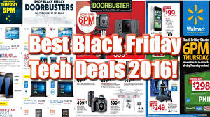 best black friday gaming pc deals 2016 best black friday tech deals 2016 youtube