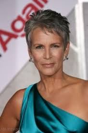 hairstyles for older women with thinning hair short haircuts for