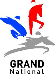 Calendrier Fdration Franaise De Grand National Le Calendrier 2016 Des Trois Disciplines