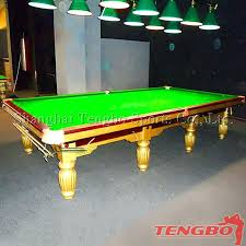 buy pool table near me snooker pool tables antique snooker pool table with slate blue cloth