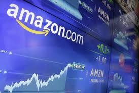 are amazon black friday deals worth it little rock to try for amazon u0027s 5 billion 2nd headquarters