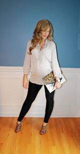 rachel parcell net worth 1396 best maternity fashion images on pinterest pregnancy