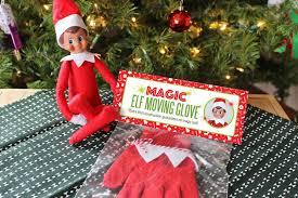 christmas ideas top ten teacher christmas gift ideas written by a teacher