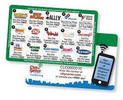 coupon card bayer pharma
