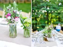 new york garden wedding every last detail