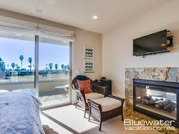 wow views south mission beach ocean front vrbo