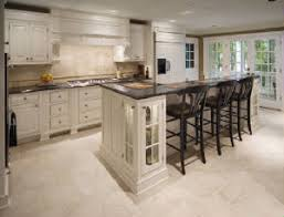 usa kitchen cabinets custom kitchen cabinets solid wood made in usa