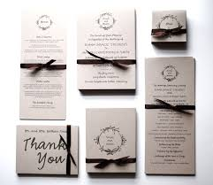 cheap wedding invitation kits best of cheap wedding invitation kits wedding inspirations