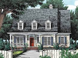 house plans country 184 best favorite house plans images on master suite