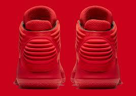 rosso corsa 32 rosso corsa release info sneakernews com