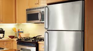 Kitchen Appliances Appliances Kitchen U0026 Home Appliances Best Buy