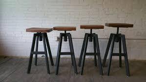 bar stool kitchen counter stools cream bar stools target