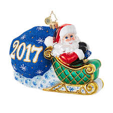 christopher radko ornaments largest official radko retailer