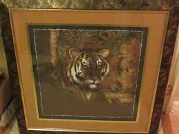 home interior tiger picture home interiors gentle majesty beautiful want master bedroom