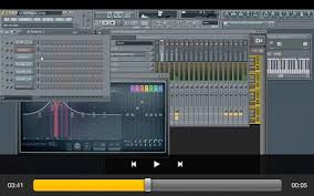 fl studio apk intro course for fl studio apk direct free audio