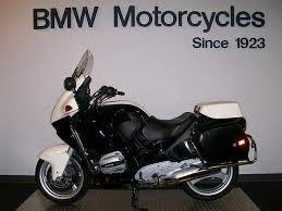 1999 bmw r1100rt 1999 bmw r1100rt p price 5 995 00 tigard or 29 623