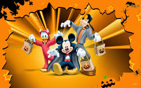halloween songs youtube monster mash a look at disney halloween music fridays 143 d tv monster hits