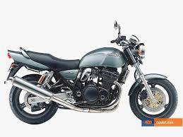 100 2007 gsxr 600 manual gsx r 600 750 2008 16 mgp rearsets