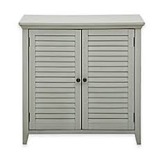 Bathroom Storage Furniture White Bathroom Furniture Collections Wall Shelves Space Savers