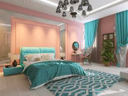 turquoise bedroom decor turquoise bedroom decor ideas and accessories color and style