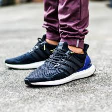 Jual Adidas Ultra Boost Black adidas ultra boost black harga