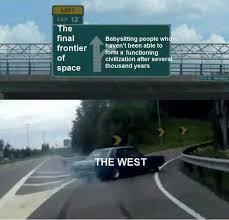 Sup Meme - the best sup memes memedroid