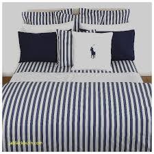 bed linen best of linen bedding canada linen bedding canada