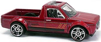 volkswagen caddy truck volkswagen caddy 69mm 2015 wheels newsletter
