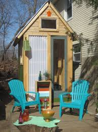 noble ament house furniture for x tiny house andor trailer ament
