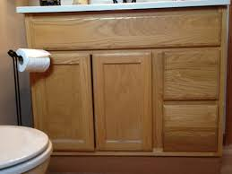 Buy Bathroom Vanities Online by Bathroom Vanities Discount Bathroom Sink Cabinets Modern Cottage