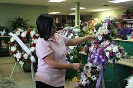 Kuhns Flowers - kuhn flowers donating memorial wreaths and flowers for funerals