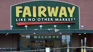li s second fairway market opens in westbury wednesday newsday