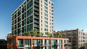 studio apartments downtown seattle brucall com