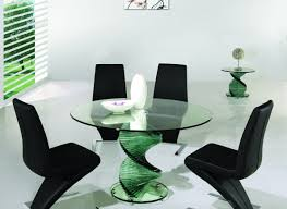 intrigue two seater dining table and chairs india tags two seat