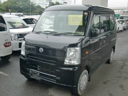 nissan clipper 2014 specialist in japanese vehicle importing